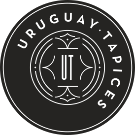 Uruguay Tapices